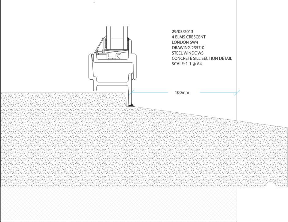 Drawing-2357-0